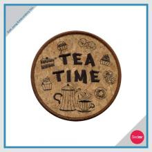 Coaster - TEA TIME